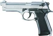Handguns {Pistolas} T_1558_01