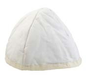 Medieval Cloth Arming Cap