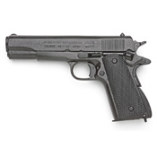.45 1911 Government Automatic Pistol