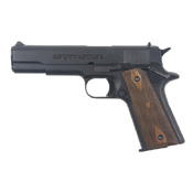 45 Automatic M1911 Military Pistol NON-FIRING