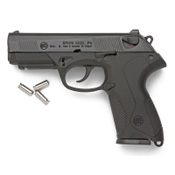 Beretta PX4 Storm 8MM Blank Firing Gun