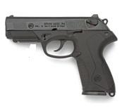 Beretta PX4 Storm 8MM Blank Firing Gun-Black