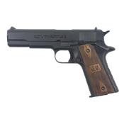 U.S. 45 Automatic M1911 Military Pistol NON-FIRING