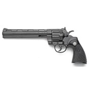 """.357 Police Magnum 8"""" Barrel Non Firing"""
