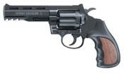 Ruger RedHawk 380/9MM Blank Gun Black