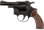 Kimar M 314 6MM Blank Firing Revolver