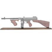 M1928 Commercial Thompson Stand
