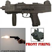 Front Firing UZI Blank Gun 9MMPA