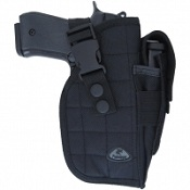Belt Pistol Holster 