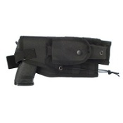 Large Pistol holster