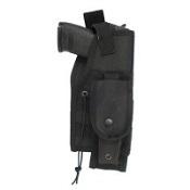 Large Pistol holster