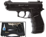 Blow Class 9MMPA Blank Firing Gun Black Finish