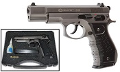 Blow C06 9MMPA Blank Firing Gun Fume