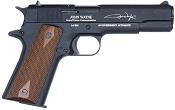 John Wayne Limited Edition 1911 Government Colt .45