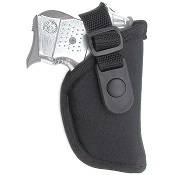 Gun Mate Small Hip Holster