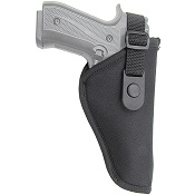 Gun Mate Large Hip Holster
