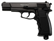 66C ARAS BB Pistol-Black