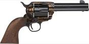 Great Western II 1873 Peacemaker 380/9MM Blank Gun