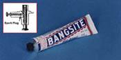 BGS3 Bangsite 3 pack