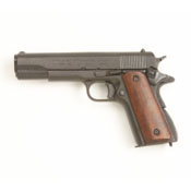 M1911 Government Semi Automatic