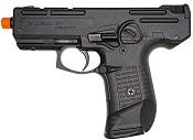 Zoraki 925 Fully Auto Front Firing 25 Rd Blank Gun