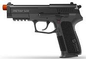 Retay S22 Front Firing 9MMPA Blank Firing Gun