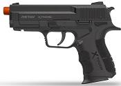 Retay XTREME 9MMPA Blank Firing Gun
