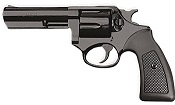 Kimar Power 6MM Revolver Blank Firing Gun