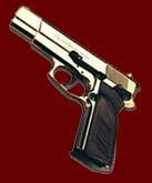 Blank Guns Depot - Blank Firing Guns Store